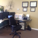 Front Desk 2